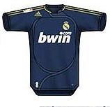 uniformemadrid2.jpg