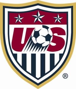 ussf-logo-3